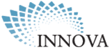 The Innova Group